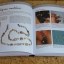 THE COMPLETE Jewellery Maker : JINKS McGRATH thumbnail 8