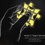 Qiyi Fidget Puzzle 1x3x3 thumbnail 12