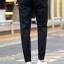 กางเกงขายาว   กางเกงแฟชั่น   กางเกงชาย thumbnail 11