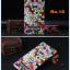 (พรีออเดอร์) เคส Meizu/Mi Max-ฺเคสพลาสติกแข็งลายการ์ตูน thumbnail 22