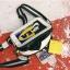 กระเป๋า | กระเป๋าสะพาย | กระเป๋าแฟชั่น thumbnail 53
