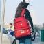 กระเป๋าเป้ | กระเป๋าสะพาย | กระเป๋าแฟชั่น thumbnail 2