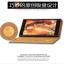 (พรีออเดอร์) เคส Lenovo/Vibe X2-AiMak thumbnail 8