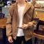 เสื้อแจ็คเก็ต | เสื้อผ้าแฟชั่น | เสื้อผ้าผู้ชาย thumbnail 2