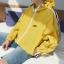 เสื้อแจ็คเก็ต   เสื้อผ้าแฟชั่น   เสื้อผ้าผู้ชาย thumbnail 3