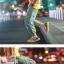 กางเกงขายาว | กางเกงแฟชั่น | กางเกงชาย thumbnail 8