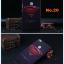 (พรีออเดอร์) เคส Meizu/Mi Max-ฺเคสพลาสติกแข็งลายการ์ตูน thumbnail 24