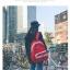 กระเป๋าเป้ | กระเป๋าสะพาย | กระเป๋าแฟชั่น thumbnail 9