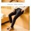 กางเกงสแล็ค | กางเกงลำลอง | กางเกงผู้ชาย thumbnail 12