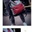 กระเป๋าเป้ แฟชั่น thumbnail 8