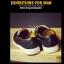 รองเท้าแฟชั่น thumbnail 7