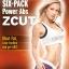 Zuzka ZCUT Six-Pack Power Abs DVD thumbnail 1