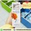 บูสเตอร์ ไบรท์เทนนิ่งเซรั่ม 7 Extract from Nature ราคาส่ง 3 ขวด ขวดละ 600 บาท ขายเครื่องสำอาง อาหารเสริม ครีม ราคาถูก ของแท้100% ปลีก-ส่ง thumbnail 1