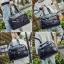 กระเป๋าถือ | กระเป๋าสะพาย | กระเป๋าแฟชั่น thumbnail 3