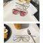 แว่นตา | แว่นตาแฟชั่น thumbnail 11