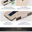 (พรีออเดอร์) เคส Lenovo/Vibe X3-Flip case มีช่อง thumbnail 2