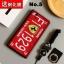 (พรีออเดอร์) เคส ZTE/Nubia Z9 mini-เคสนิ่มลายการ์ตูน คุณภาพดี thumbnail 10