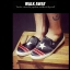 รองเท้าแฟชั่น thumbnail 10