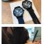 นาฬิกา | นาฬิกาแฟชั่น thumbnail 11