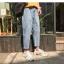 กางเกง   กางเกงยีนส์   กางเกงยีนส์ผู้ชาย thumbnail 15