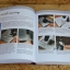 THE COMPLETE Jewellery Maker : JINKS McGRATH thumbnail 7