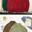 เสื้อสเวตเตอร์   เสื้อกันหนาว   เสื้อผ้าผู้ชาย thumbnail 7
