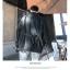เสื้อแจ็คเก็ต | เสื้อผ้าแฟชั่น | เสื้อผ้าผู้ชาย thumbnail 25