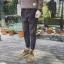 กางเกง   กางเกงยีนส์   กางเกงยีนส์ผู้ชาย thumbnail 2