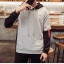 เสื้อสเวตเตอร์   เสื้อกันหนาว   เสื้อผ้าผู้ชาย thumbnail 10