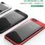 (พรีออเดอร์) เคส Oppo/R9s Pro-เคสนิ่มด้านหลังสีใส ดีไซน์สวย thumbnail 3