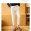 กางเกงสแล็ค | กางเกงลำลอง | กางเกงผู้ชาย thumbnail 7