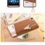 (พรีออเดอร์) เคส HTC/Desire 826-Fabitoo thumbnail 15