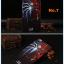(พรีออเดอร์) เคส Meizu/Mi Max-ฺเคสพลาสติกแข็งลายการ์ตูน thumbnail 11