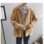 เสื้อแจ็คเก็ต | เสื้อผ้าแฟชั่น | เสื้อผ้าผู้ชาย thumbnail 12