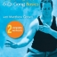 Tai Chi & Qi Gong Basics with Matthew Cohen thumbnail 1