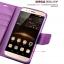 (พรีออเดอร์) เคส Huawei/G7 Plus-Alivo thumbnail 6