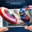 (พรีออเดอร์) ฟิล์มนิรภัย Vivo/XPlay 3S-CJY thumbnail 4
