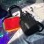 กระเป๋าคลัทช์ | กระเป๋าถือ | กระเป๋าแฟชั่น thumbnail 2
