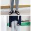 กางเกงขายาว | กางเกงแฟชั่น | กางเกงชาย thumbnail 16