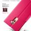 (พรีออเดอร์) เคส Huawei/GR5 (2017)-Alivo flip case thumbnail 4