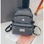 กระเป๋าเป้ | กระเป๋าสะพาย | กระเป๋าแฟชั่น thumbnail 32