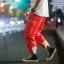 กางเกงขายาว | กางเกงแฟชั่น | กางเกงชาย thumbnail 5