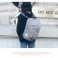 กระเป๋าเป้   กระเป๋าสะพาย   กระเป๋าแฟชั่น thumbnail 20