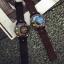 นาฬิกาแฟชั่น สไตล์เกาหลี thumbnail 10