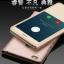 (พรีออเดอร์) เคส Xiaomi/Mi Max-เคสฝาพับแบบมีช่อง thumbnail 2