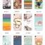 (พรีออเดอร์) เคส Lenovo/Vibe X2-เคสแข็งลายการ์ตูน thumbnail 6