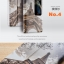 (พรีออเดอร์) เคส Huawei/P8-GView Flip case thumbnail 15