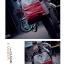 กระเป๋าเป้ แฟชั่น thumbnail 4