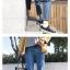 กางเกง | กางเกงยีนส์ | กางเกงยีนส์ผู้ชาย thumbnail 13