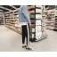 กางเกงขายาว | กางเกงแฟชั่น | กางเกงชาย thumbnail 10